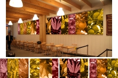 Beans and Greens Restaurant, NYC for website
