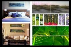 Canyon Ranch Spa, Miami website