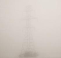 fog_7517