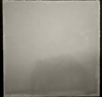 fog_7538_waxed