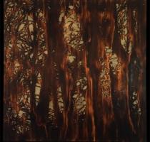 forest_landscape_7