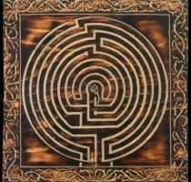 labyrinth_1