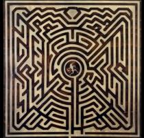labyrinth_10