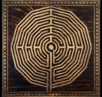 labyrinth_11
