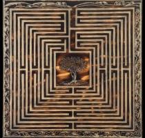 labyrinth_12
