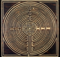 labyrinth_13