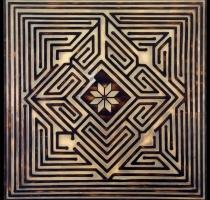 labyrinth_14