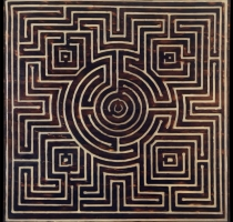 labyrinth_15