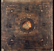 labyrinth_16