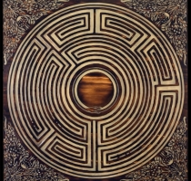labyrinth_17
