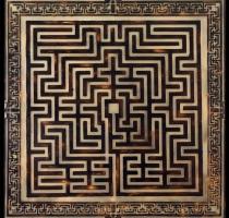 labyrinth_18