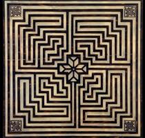 labyrinth_2