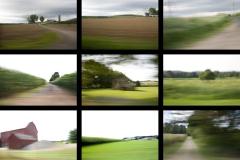 farmscape contact